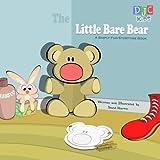 The Little Bare Bear