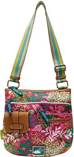 lily-bloom-camilla-crossbody-handbag-one-size-floral-reef-pink-multi