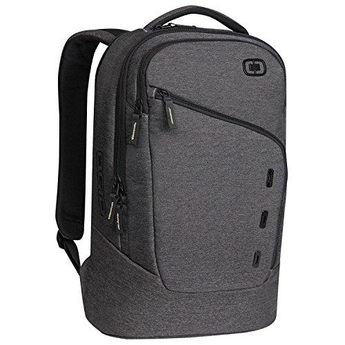 ogio-international-newt-15-laptop-backpack-dark-static