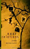 Near Relations, John Reibetanz, 0771073550