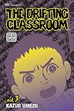 The Drifting Classroom, Vol. 3
