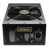 Antec High Current Pro HCP-850 850W 80Plus Gold ATX12V Power Supply