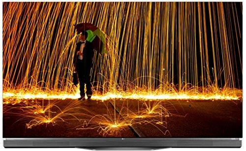 Bis zu 50% reduziert: Fernseher, Receiver + Projektoren