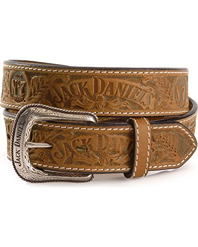 mens jack daniels belt buckle - 4