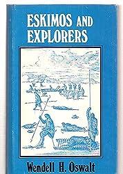 Eskimos and explorers