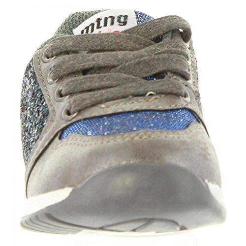 Fille De Pour Mtng 00000 Chaussures 47418 Multi Sport wIqBcC7a