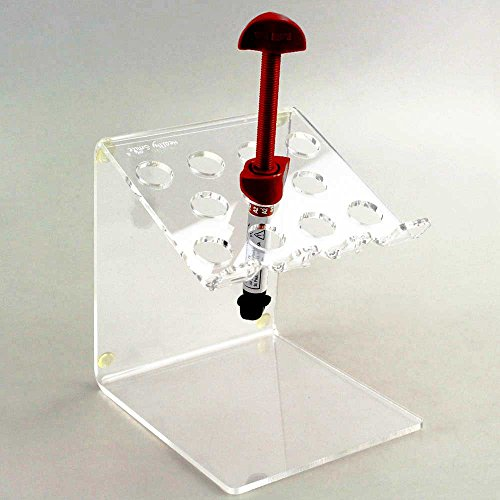 top 5 best syringe holder stand,sale 2017,Top 5 Best syringe holder stand for sale 2017,