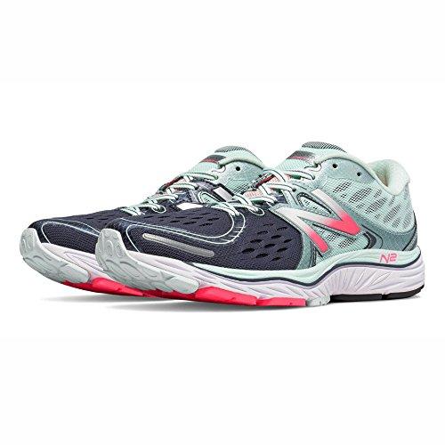 new-balance-womens-1260v6-running-shoe-pink-white-12-d-us