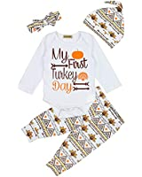 3 Pcs Baby Boy Clothes Long Sleeve Savage Like...
