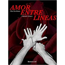 Amor Entre Lineas: Primer Libro