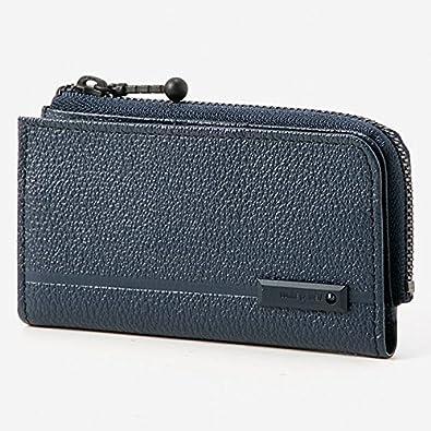 0d6b5b1fc243 Amazon   コムサ メン(COMME CA MEN) オンブル キーケース/コムサメン【ネイビー/**】   メンズバッグ・財布