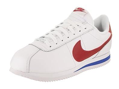 Nike Cortez Basic Leather OG  Forrest Gump  - 882254-164 - Size 7 66dd842a8