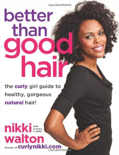 better than good hair - 5