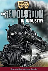 Graphic America: the Revolution in Industry