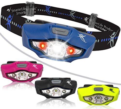 Ultra Belt Headlamp - 5
