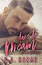 Dare to Dream (Carolina Beach Book 1)