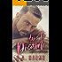 Dare to Dream (Carolina Beach  Book 1)