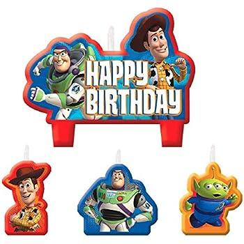 """Amazon.com: nuop diseño: Retro Toy Soldiers """"Ejército ..."""
