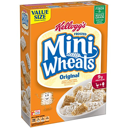 frosted-mini-wheats-cereal-24-oz