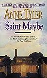 Saint Maybe