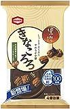亀田製菓 きなころろ 65g×12袋