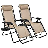 Holder For Beach Chairs - Best Reviews Guide