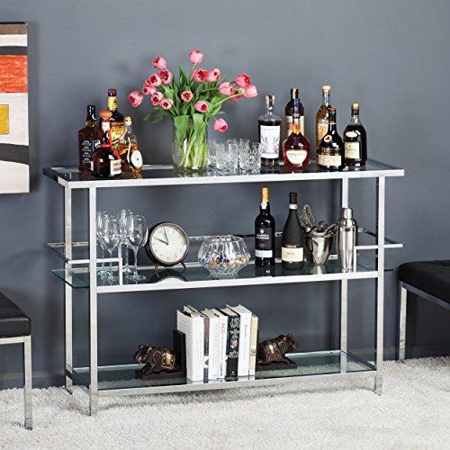 Glass Studio - Studio Home Portico 52