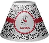 RNK Shops Dalmation Empire Lamp Shade (Personalized)