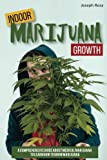 Detox For Marijuanas Review and Comparison