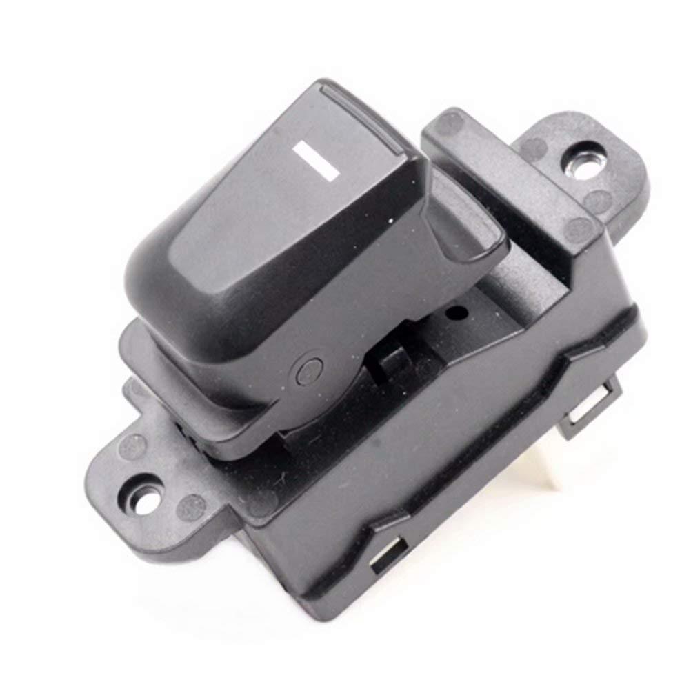 Lato passeggero alzacristalli elettrico regolatore 93580-2Z000 935802Z000 adatto per IX35 AULH