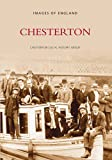 Chesterton (Images of England)