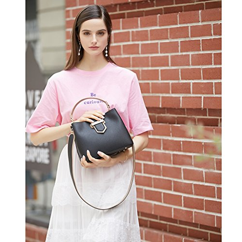 Fashion Summer Jiute Bag Messenger Shoulder Wild Female Ms Personality Korean xqzTOaUw