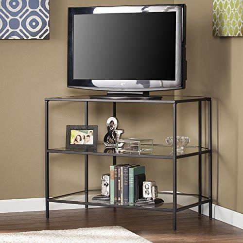 orner-Optional TV Stand - Black - 35.5