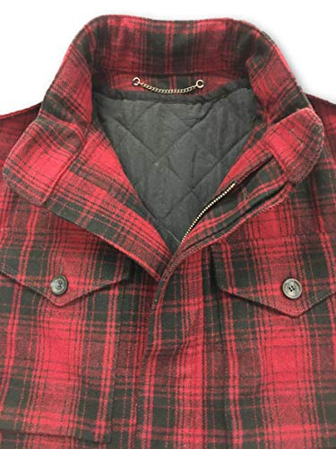 £199 Red 00 Jacket Rrp In Strellson 46r fqwS1nOXv