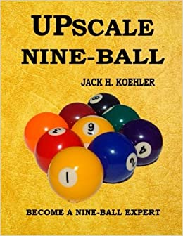 Upscale Nine-Ball