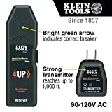Klein Tools ET300 Circuit Breaker Finder