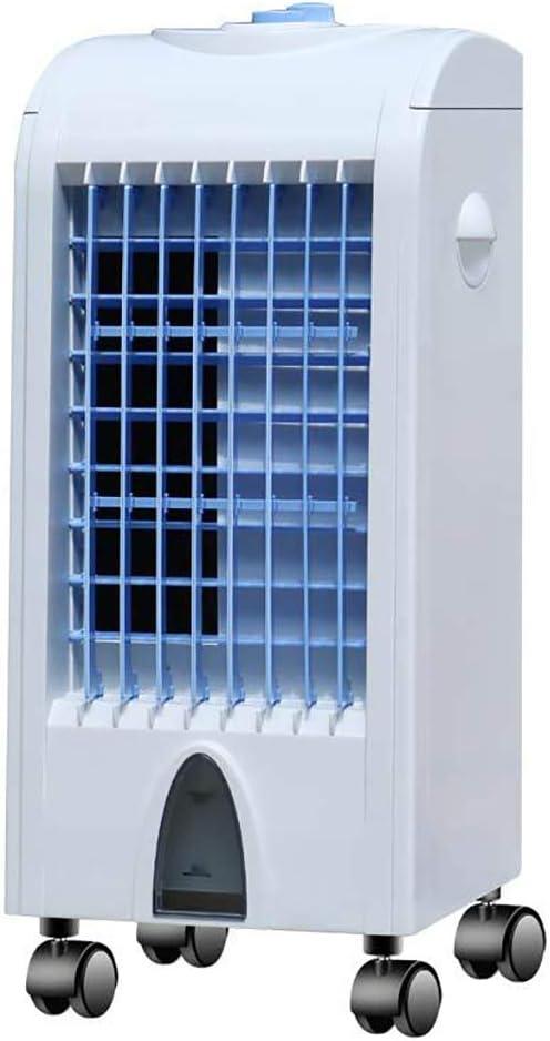 GSPFS Ventilador de Aire Acondicionado Torre Individual de Tipo ...