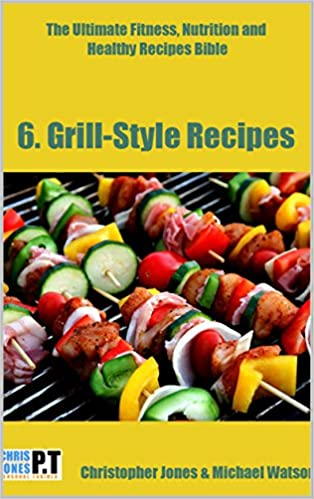 Barbecuing Grilling Pdf Books Free Download Sites