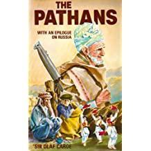 The Pathans: 550 B.C.-A.D. 1957. With a new epilogue