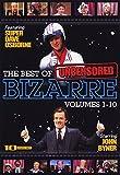 The Best of Bizarre: Uncensored Vols. 1 - 10