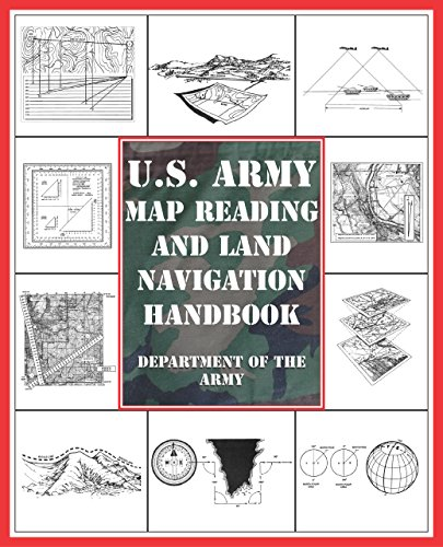 US-Army-Map-Reading-and-Land-Navigation-Handbook