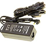 Ac Adapter Charger Power Cord Supply for Lenovo IdeaPad 1450 S10 S10e S12 S10-2 S10-3 S10-3t S10-42312DU 4231-AGU 4231-AJU