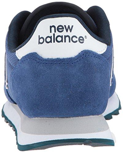 Moderne ML311V1 Balance Atlantic White Klassiker Klassiker Herren New Schuhe qHwSxFF