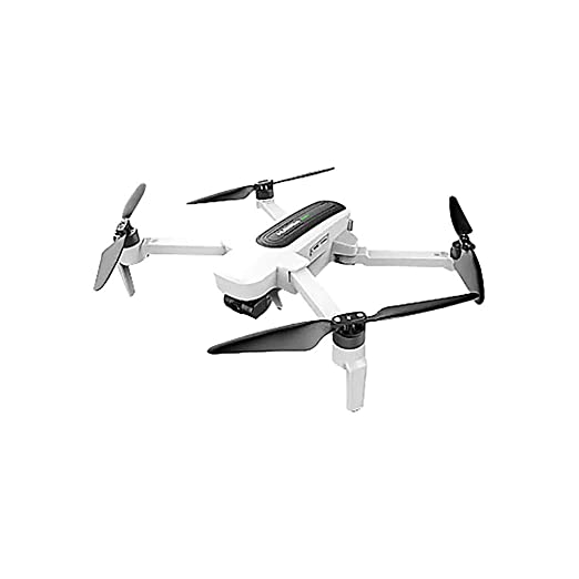 Hubsan Zino H117S - Dron cuadricóptero con cámara 4K, GPS, WiFi ...