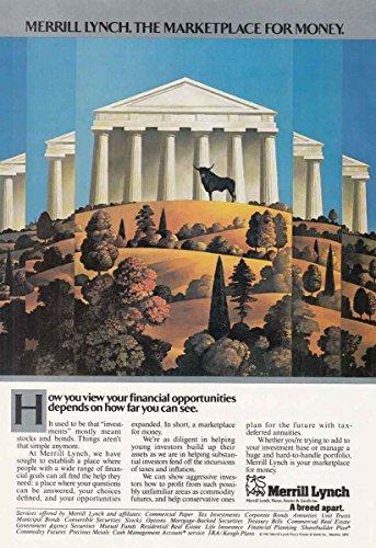 1982-merrill-lynch-marketplace-for-money-merrill-lynch-print-ad