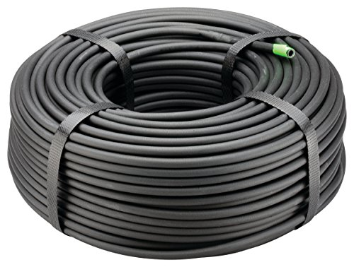 Tubing Pack - Rain Bird T22-250S Drip Irrigation 1/4