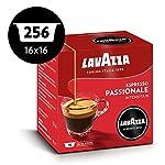 Lavazza-A-Modo-Mio-Capsule-Caff-Espresso-Passionale-Confezione-da-256-Capsule