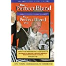 The Perfect Blend: Seriously Fun Vocal Warm Ups (Shawnee Press Vocal Library)