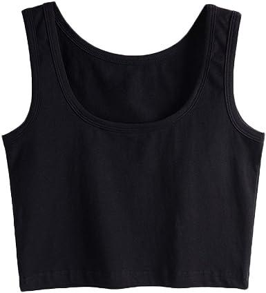 Skiny Womens Smart Cotton Spaghettishirt Vest