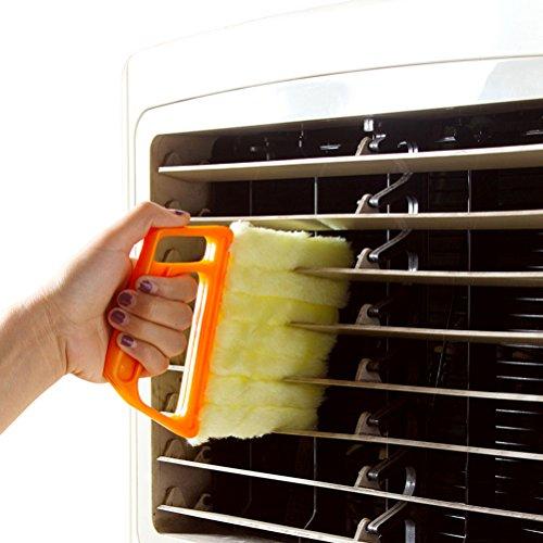 blind-cleaner-toolbagvhandbagro-mini-hand-held-dirt-clean-cleanervenetian-blind-brush-window-air-con